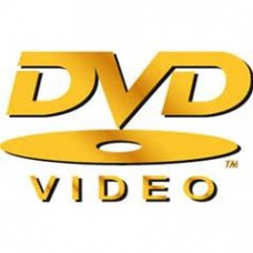 DVD Video - OBS